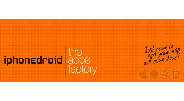 iPhonedroid: Empresa Española Puntera en Movilidad