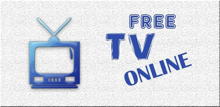 TV Gratis Online, app con canales de TV de todo el mundo. Canal+, Gol TV  y muchas más
