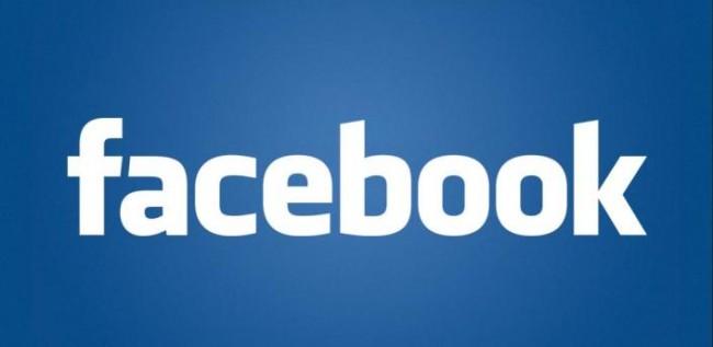 portada de facebook
