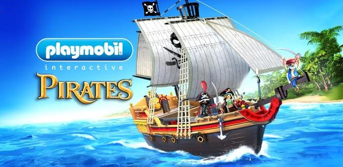 imagen del juego playmovil piratas
