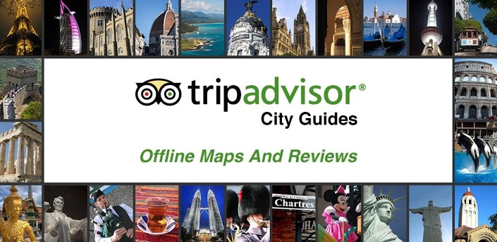 portada de City Guides Catalog