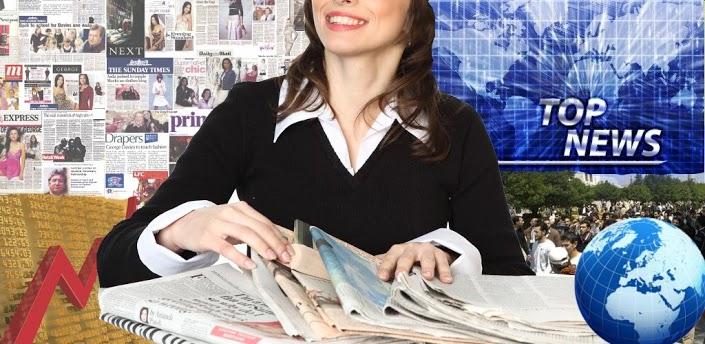 portada de Mobo Noticias del Mundo