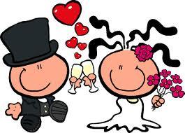 portada diseña tu boda