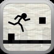 Icono del juego linner Runner