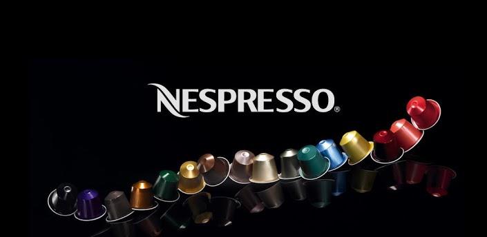 Image de Nespresso