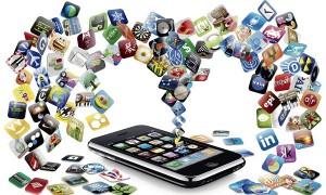 apps de nuestros lectores