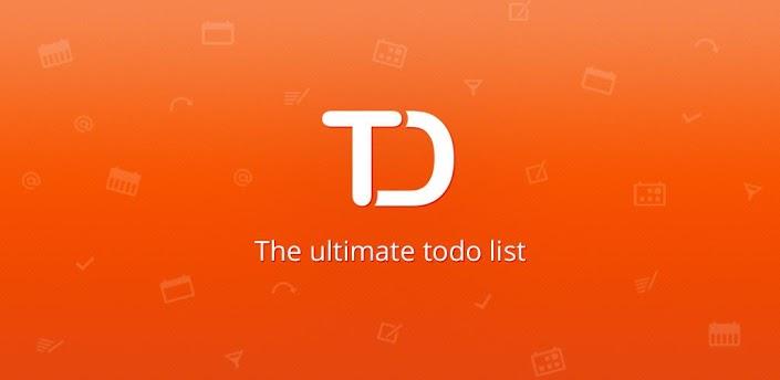 portada de Todoist: Lista de Tareas