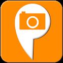 logo de PixHunting