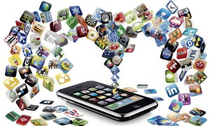 apps lectores appstonic