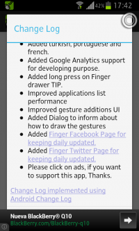 Screenshot_2013-05-23-17-42-28
