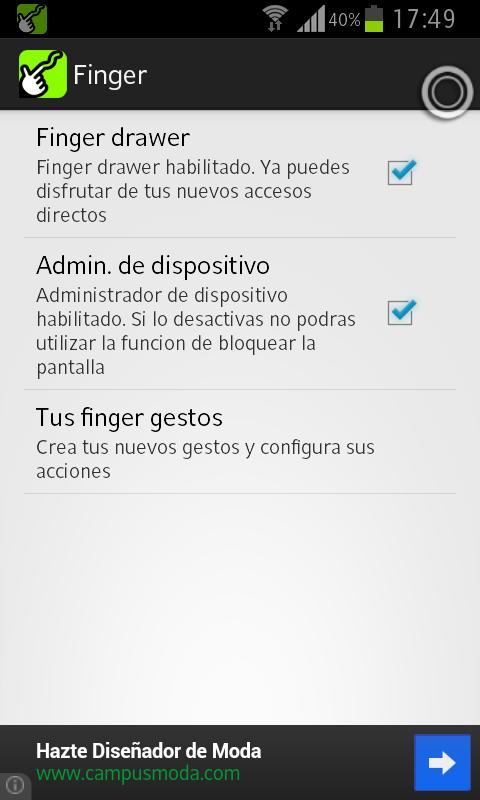 Screenshot_2013-05-23-17-49-17