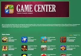 Juegos, iOS7, Apple