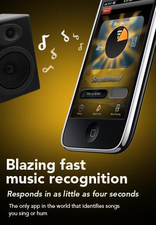 iPhone, iTunes, música