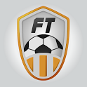 Footballtracker red social para futbolistas amaters