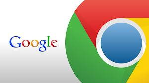 Google Chrome iOS Android