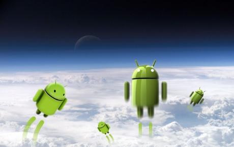 liberar espacio android