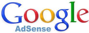 Google Adsense, anuncios
