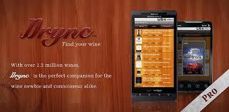 Nueva app Drync
