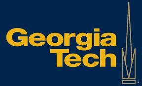 Georgia Tech EEUU