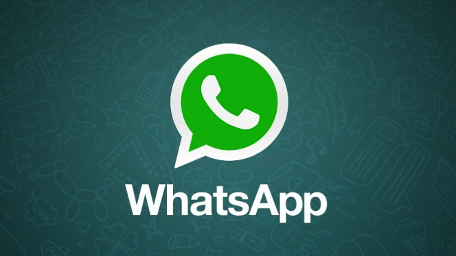 App WhatsApp, Android