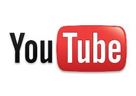 Youtube, Google, red social