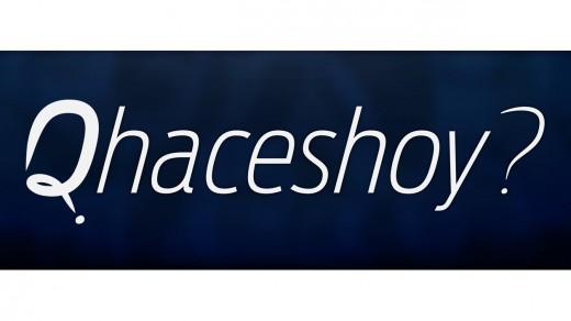 Qhaceshoy? planea expandirse a Barcelona y a otras ciudades
