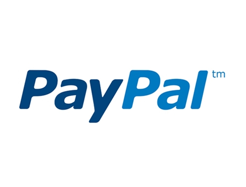 PayPal iOS y Android