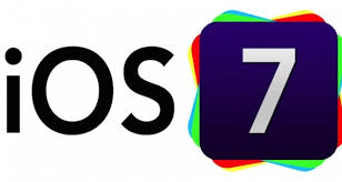 Sistema operativo iOS7