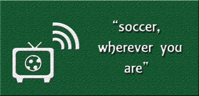 App fútbol gratis online