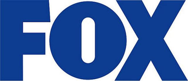 App Fox Fan