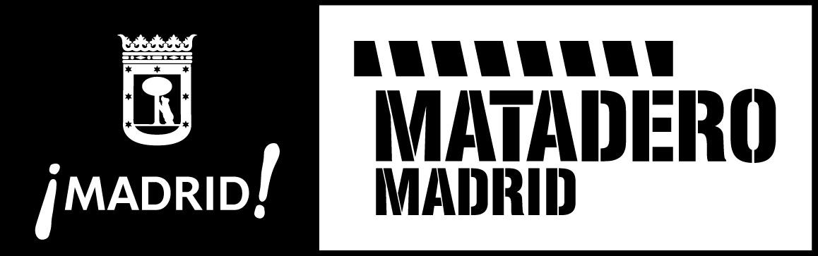 App Matadero Madrid