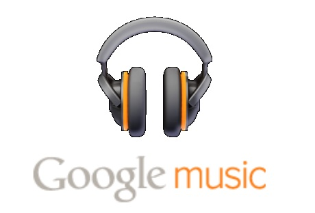 App Google Music Play