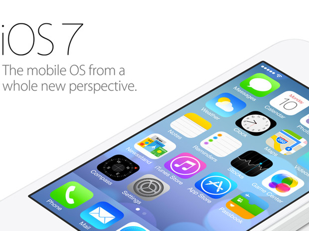 iOS7, Apple, 7.0.3
