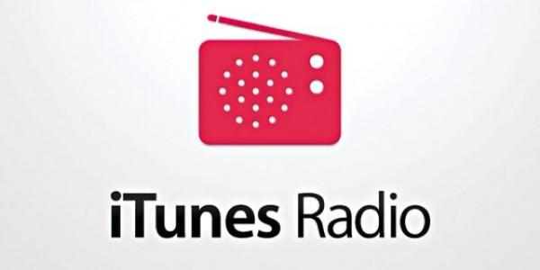 App iTunes Radio