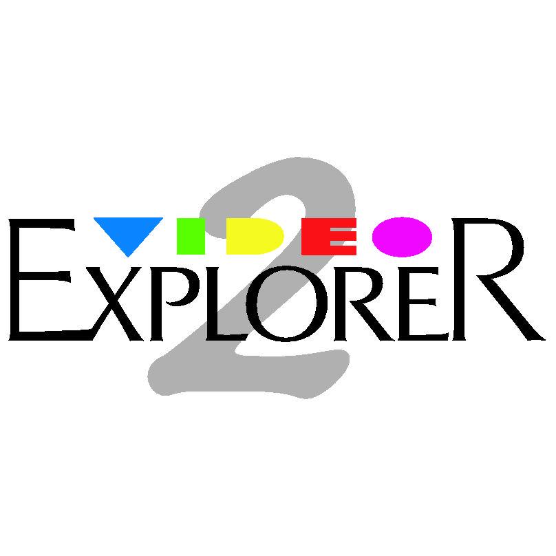 App vídeo explorer
