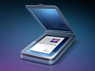 App Scanner Pro