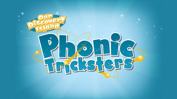 App Phonic tricksters