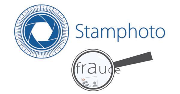 App Stamphoto Lleida.net