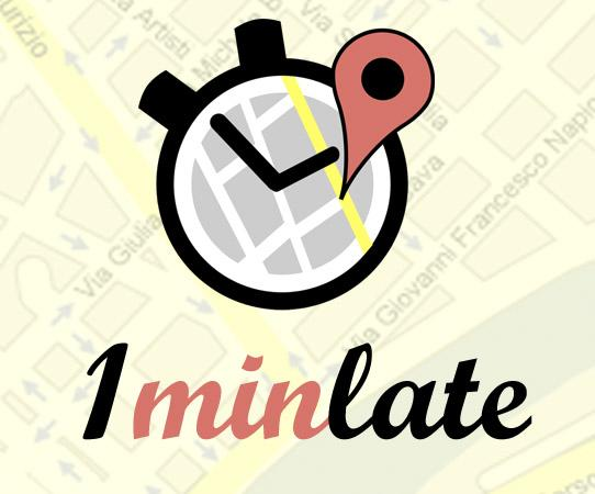 1minlate