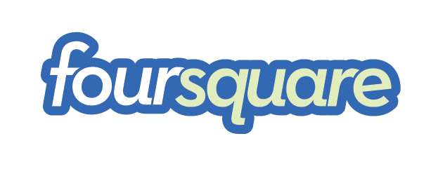 App foursquare-swarm