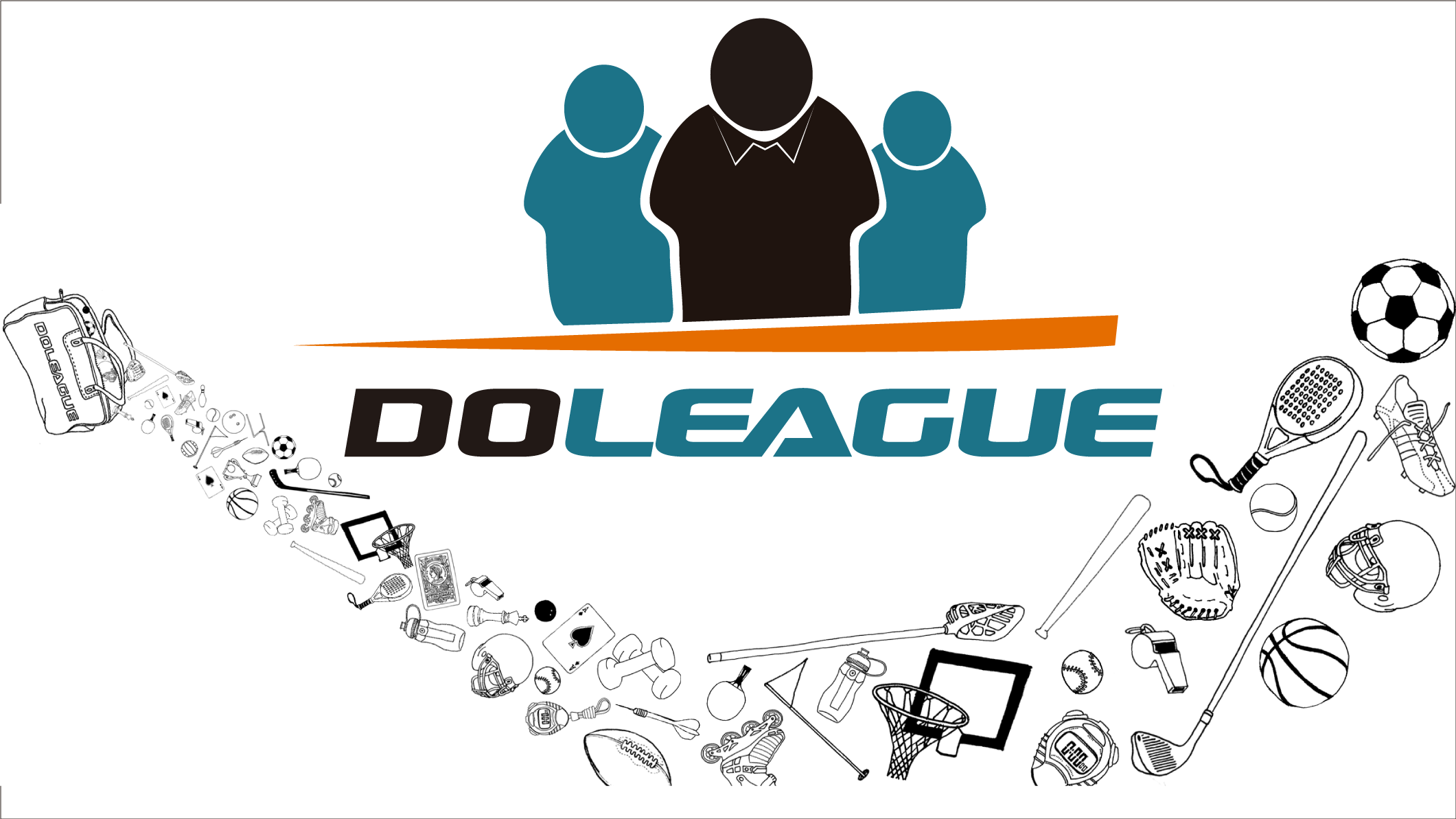 App Doleague iOS