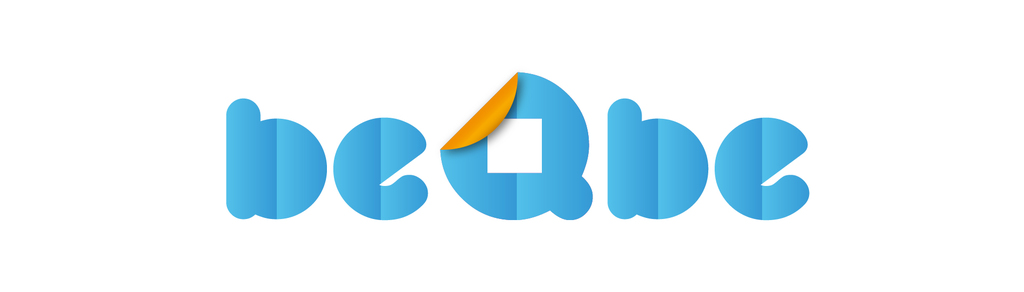 app beqBe redes sociales