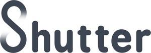 Logo app Shutter