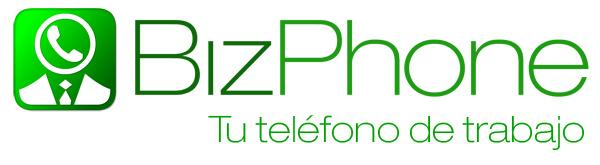App Bizphone empresas