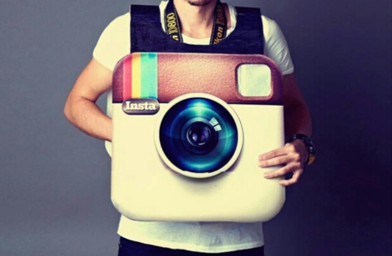 Instagram se actualiza