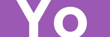 App Yo iOS