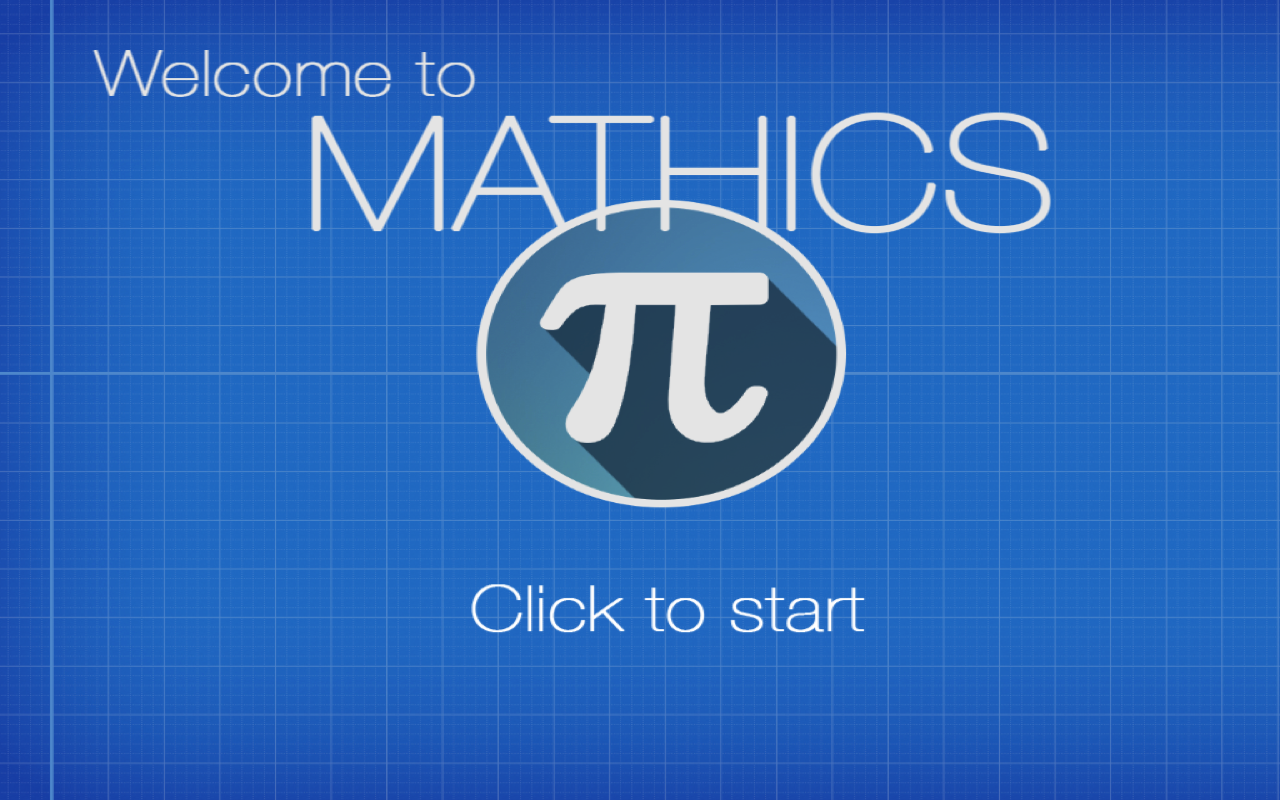 Juego Mathics cálculo