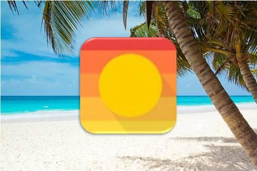 miplaya app