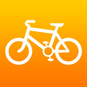 Logo WeCycle iOS