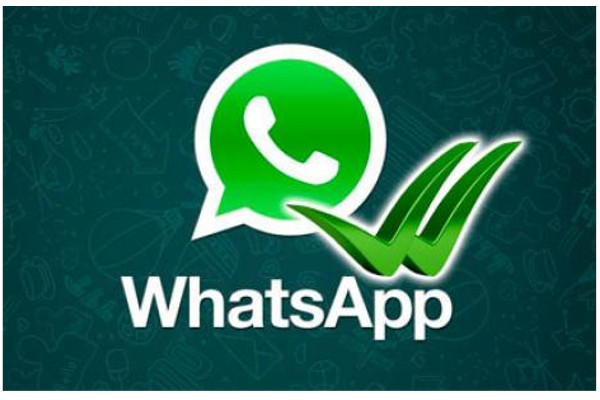 app whatsapp android